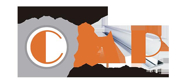 Construcciones Metálicas Pazos